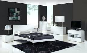 chambre a coucher blanche chambre a coucher blanc design lit tess chambre a coucher chambre