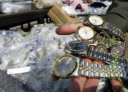 How To Make Money In Black Flag How To Tell If A Rolex Is Fake Tips For Buying A Used Rolex Money