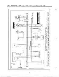 r 390 schematic u2013 the wiring diagram u2013 readingrat net