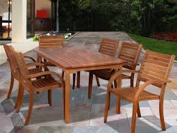 Patio Furniture Dining Sets - patio 44 patio dining furniture clearance great wicker