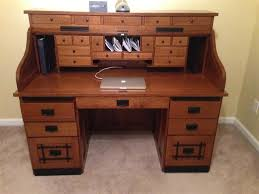 Office Desk Credenza Traditional Credenza From Dutchcrafters Amish Furniture