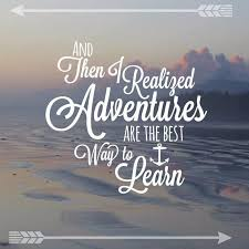 318 best Quotes images on Pinterest