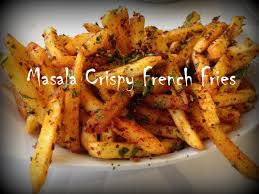 Home Fries by French Fries Recipe Homemade Crispy French Fries Recipe