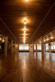 Pine Ceiling Boards by Longleaf Lumber Reclaimed Wood For Restaurants U0026 Cafes