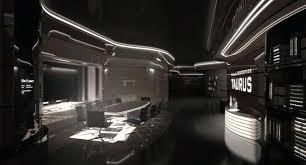 futuristic homes interior futuristic interior design image of futuristic home interior
