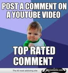 Best Video Memes - 9 best best meme 2013 images on pinterest funny memes memes