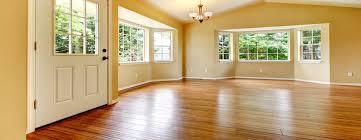 wood floor nyc york