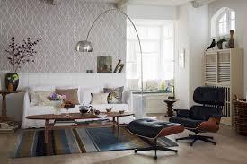 Schlafzimmer Richtig Abdunkeln So Gestalten Sie Schwierige Fenster Zuhausewohnen