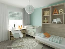 how to choose the right color for your baby u0027s nursery imhoff