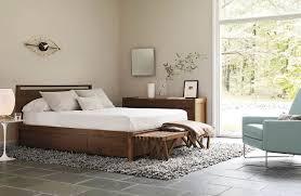 sheepskin throw pillow design within reach