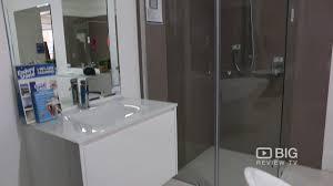 highgrove bathrooms supply store melbourne for bathroom designs