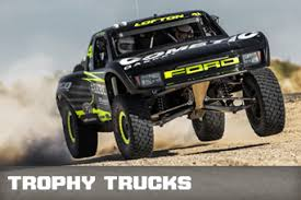 chevy baja truck street legal jimco trophy truck jimco racing inc