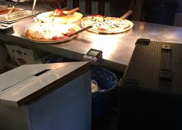 round table pizza lunch buffet hours round table pizza lunch buffet hours elegant round table buffet