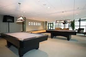 west end pool table west end condos for sale 900 000 1 000 000
