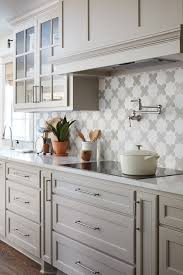 fixer white kitchen cabinet color my kitchen design a year later lots to some regrets