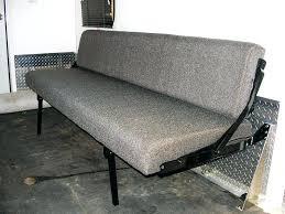 flexsteel rv sleeper sofa rv hide a bed couch hide a bed flexsteel rv hide a bed sofa easyy co
