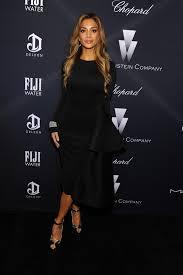 black dress company scherzinger black dress looks stylebistro