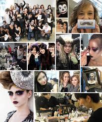 Top Makeup Schools Makeup Canada Modernstork Com