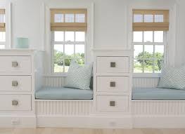 interior interesting picture of home interior decoration using