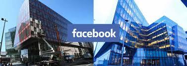 facebook offices u2013 jan janssens u0026 company dublin ireland