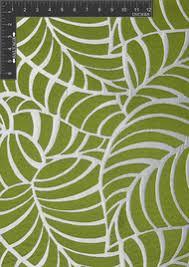 Designer Upholstery Fabrics Designer Upholstery Fabric Discount Upholstery Fabric Modern