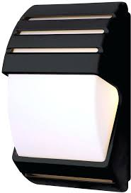 stanley outdoor light timer instructions outdoor light photocell dusk to dawn outdoor lights troubleshooting