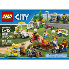 halloween city in lafayette la lego city playsets