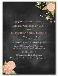 Customized Wedding Invitations Custom Wedding Invitation Cards