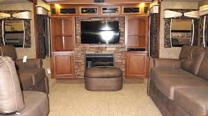 fifth wheels with front living rooms for sale 2017 front living room 5th wheel for sale canada light fifth wheels