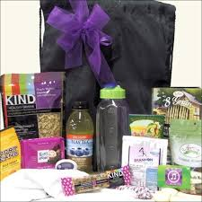 fitness gift basket 8 best fitness health gift basket images on fitness