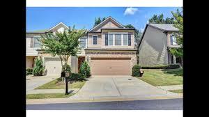 luxury homes alpharetta ga residential for sale 790 township circle alpharetta ga 30004