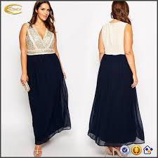 party dress for fat women party dress for fat women suppliers and