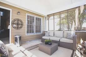 home interiors buford ga interior design creative home interiors buford ga