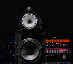 Acoustic Sound Design Home Speaker Experts Dtx Digital Theater Experts Inc