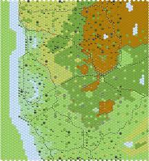 Eq2 Maps Why Pathfinder Online Matters Mmorpg