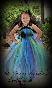peacock girls halloween costume 121 best halloween costumes images on pinterest costumes
