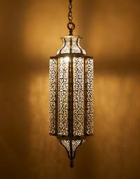 moroccan ceiling light fixtures love this but way too expensive moroccan hanging pendant light