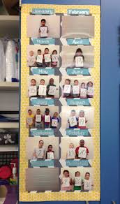 46 best birthday boards images on pinterest classroom ideas