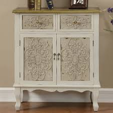 accent cabinets with doors foyer accent cabinets trgn 99a81dbf2521