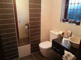 bathroom suites ideas bathroom refurbishment belfast mccabe bathrooms bathroom suites