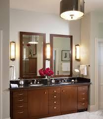 bathroom cabinet design hanging a bathroom mirror surprising architecture creative in