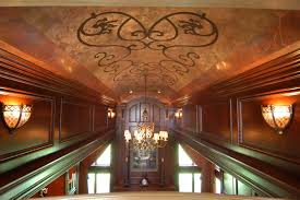 Interior Designers Michigan by Photos Of Ceiling Designs Interior Designer Michigan