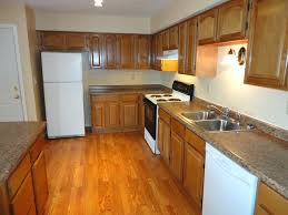 Honey Oak Kitchen Cabinets Wall Color Honey Oak Kitchen Cabinets U2013 Colorviewfinder Co