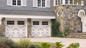 Patio Entry Doors Choose From Entry Doors Garage Doors And Patio Doors By Window World