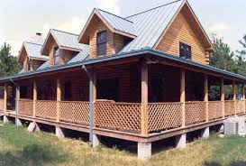 wrap around deck plans ranch house plans with wrap around porch jburgh homes best