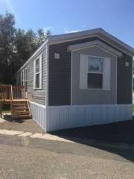 mobile homes 55 manufactured and mobile homes for sale or rent near buffalo