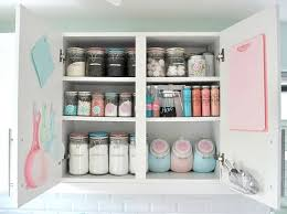 organizing small kitchen cabinets 181 best small kitchen organization images on pinterest kitchen
