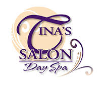 salon and day spa west reading pa