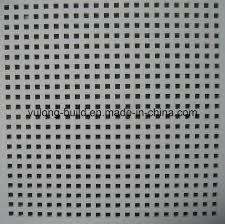 Gypsum Ceiling Tiles Gallery Tile Flooring Design Ideas