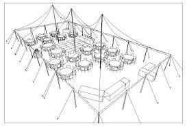 wedding reception floor plan template wedding floor plan mind boggling 3 d view for wedding reception